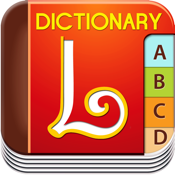 Dictionary Thesaurus With Google Translate app review