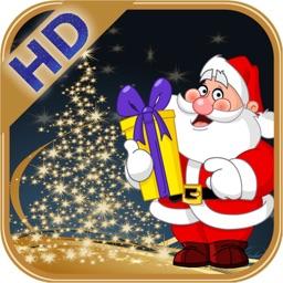 Warm Christmas HD