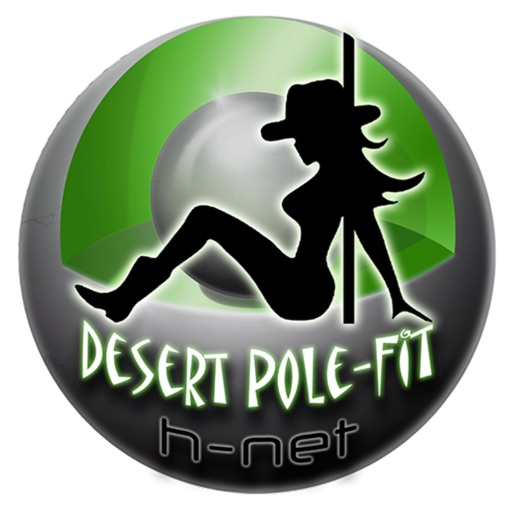 Desert Pole Fit