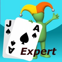 Codes for Blackjack Expert Hack
