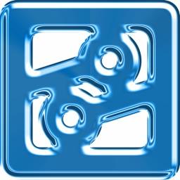 Pocket ZDEC