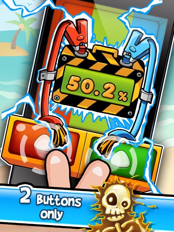 30-in-1 Toughest Games Ever 2 HD screenshot-4