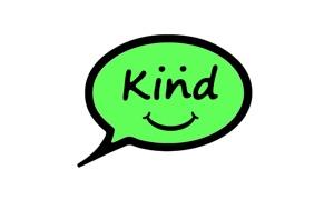 Kind Words for Kids