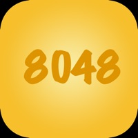Codes for 8048 Hack