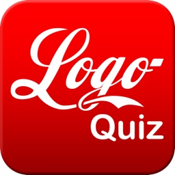 A Logo Trivia Frenzy Word Quiz - Guess What The Brand Logos Pics Edition - Free App