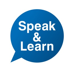 Speak and Learn