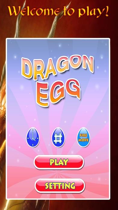 点击获取Dragon Ball Puzzle: Cool Strategy and Matching Game