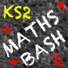 KS2 Maths Bash
