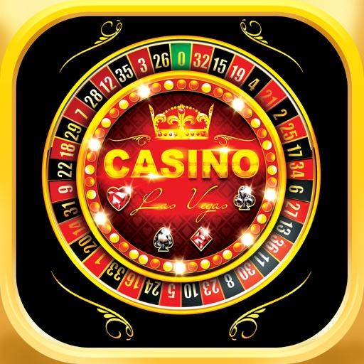 - AAA - Las Vegas Roulette - игровой клуб вулкан Casino Game