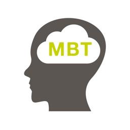 My Brain Training - Brain Games