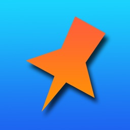 iLocator Pro - send location by sms social email messages