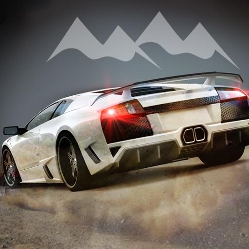 Ace Drift Driving 3D HD Full Version