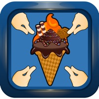Codes for Ice Cream Dessert Clicker Hack