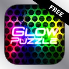 Activities of Glow Puzzle Free