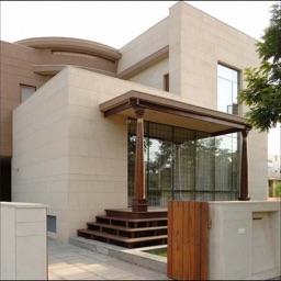 Mediterranean Houses Plans