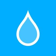 Activities of Drop - Water Game