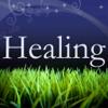 Music Healing