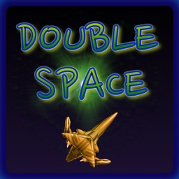 Double Space
