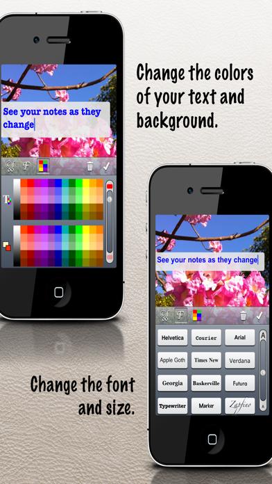 Snap Camera review screenshots