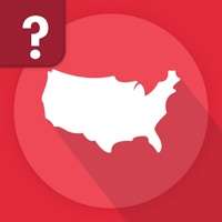 Codes for What's The State? Test your geographic knowledge of the USA. Free Hack