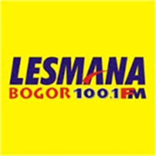 Lesmana FM Bogor