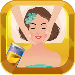 Crazy Wax Doctor – A hairy princess spa makeover & waxing game