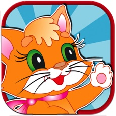 Activities of Dog Paws Vs Cat Claws Adventure Rescue