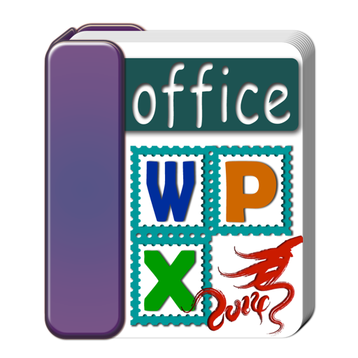 Templates - for Microsoft Office for Mac