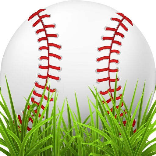 Best Baseball Quiz