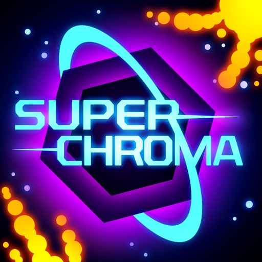 Superchroma Review