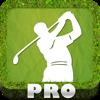 Gurú Entrenamiento de Golf PRO