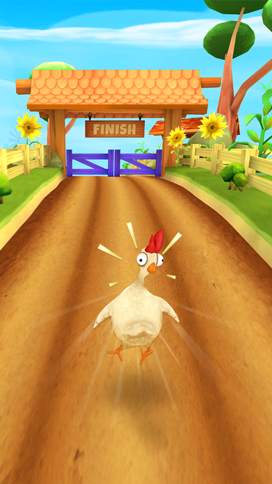 Download Animal Escape - Endless Arcade Runner by Fun Games For Free for Android