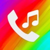 無料着信音/通知音を作ってみよう : Awesome Ringtone Make