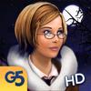 Buscadores de Tesoros: Siguiendo fantasmas  HD (Full)