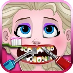 Hack `Dentist Games of Princess Kids Teeth Free