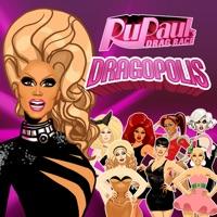 Codes for RuPaul's Drag Race: Dragopolis 2.0 Hack