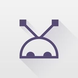 miniDraw 2 - Vector Illustration