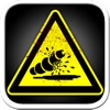 iDestroy Free: Game of bug Fire, Destroy pest before it age! Bring on insect war! - iPhoneアプリ