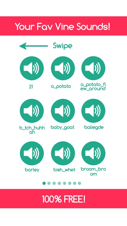 Sound Board for Vine - Soundboard Of Best Vines With Bruh