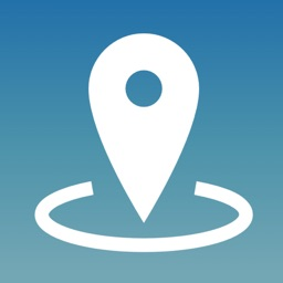 Routezoom - The best exercise routes for you, wherever you are