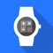 Calculator for Apple Watch ist the first pocket calculator for the Watch OS 2 operation system