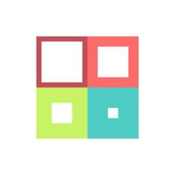Cubecode