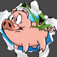 Codes for Farm Village Hero Mania Free Hack