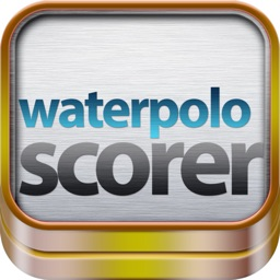 WaterpoloScorer