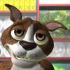 話す子犬、デューク - Talking Duke Dog - iPhoneアプリ