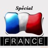 Zoom Quiz -Spécial France- - iPhoneアプリ
