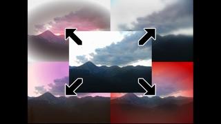 https://is5-ssl.mzstatic.com/image/thumb/Purple5/v4/b2/e5/f6/b2e5f6dd-e738-b35a-61c3-854cd18de767/source/320x180bb.jpg