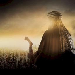 موسوعة قصص الصحابة Sahaba Stories