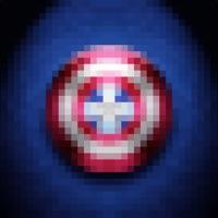 Codes for Quiz Pic: Pixel Comics Hack