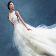 Wedding Design HD - Ideas & Tips for Marriage Planning: dress & hairstyle catalog